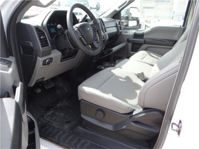 2018 F-350 Regular Cab, Scelzi Signature Service Service Body #FJ2039 - photo 7