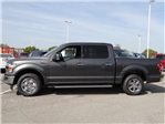 2018 F-150 SuperCrew Cab 4x2,  Pickup #FJ2247 - photo 3
