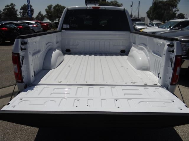 2018 F-150 Super Cab 4x2,  Pickup #FJ2262 - photo 10