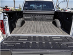 2018 F-150 SuperCrew Cab 4x4,  Pickup #FJ2324 - photo 14