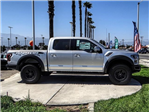 2018 F-150 SuperCrew Cab 4x4,  Pickup #FJ2324 - photo 5