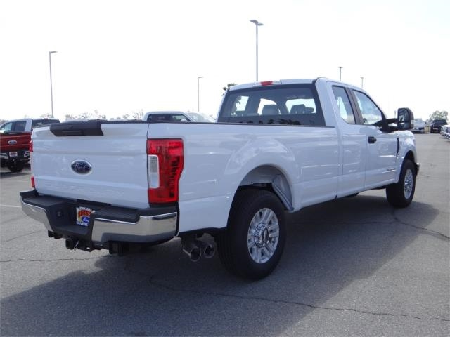 2018 F-250 Super Cab,  Pickup #FJ2344 - photo 4