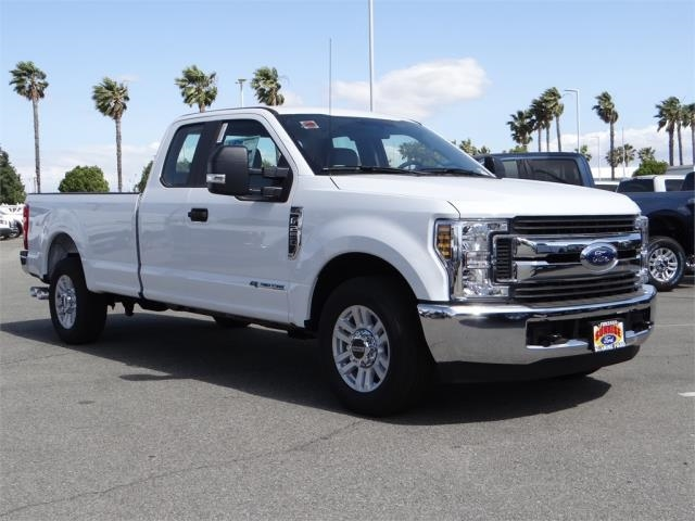 2018 F-250 Super Cab 4x2,  Pickup #FJ2344 - photo 6