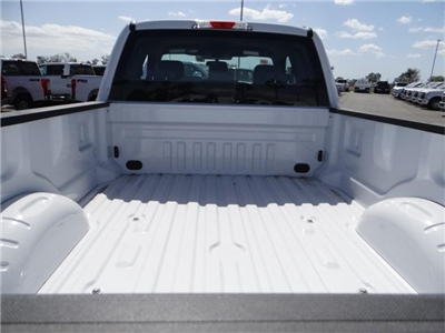 2018 F-250 Super Cab,  Pickup #FJ2344 - photo 9