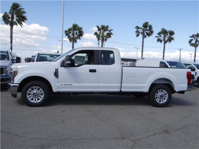 2018 F-250 Super Cab,  Pickup #FJ2344 - photo 3