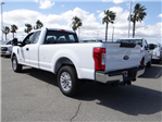 2018 F-250 Super Cab,  Pickup #FJ2344 - photo 2