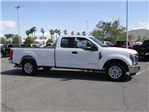 2018 F-250 Super Cab,  Pickup #FJ2344 - photo 5