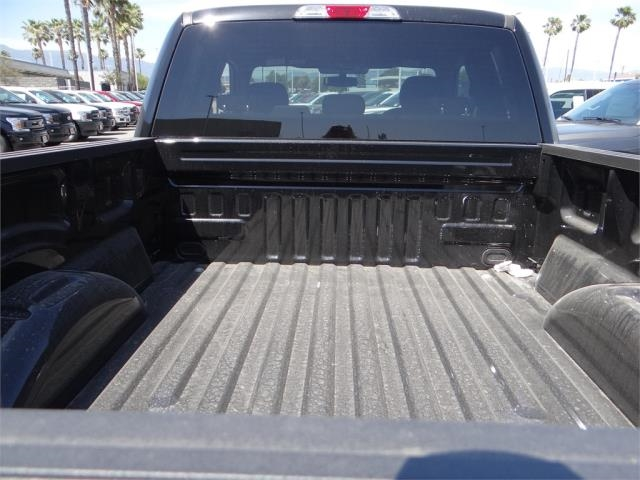 2018 F-150 Super Cab 4x2,  Pickup #FJ2414 - photo 10