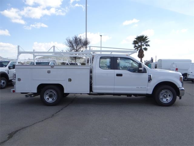 2018 F-350 Super Cab, Scelzi Service Body #FJ2470 - photo 5