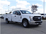 2018 F-350 Super Cab, Scelzi Signature Service Service Body #FJ2470 - photo 6