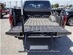 2018 F-150 SuperCrew Cab 4x4,  Pickup #FJ2584 - photo 11