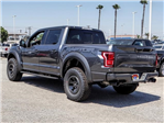 2018 F-150 SuperCrew Cab 4x4,  Pickup #FJ2584 - photo 3