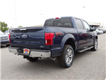 2018 F-150 SuperCrew Cab 4x4,  Pickup #FJ2678 - photo 10
