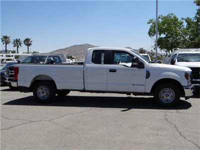 2018 F-250 Super Cab 4x2,  Pickup #FJ2724 - photo 5