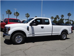 2018 F-250 Super Cab 4x2,  Pickup #FJ2724 - photo 3