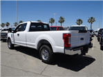 2018 F-250 Super Cab 4x2,  Pickup #FJ2724 - photo 2