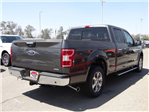 2018 F-150 SuperCrew Cab 4x2,  Pickup #FJ2822 - photo 10