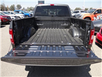2018 F-150 SuperCrew Cab 4x2,  Pickup #FJ2822 - photo 9