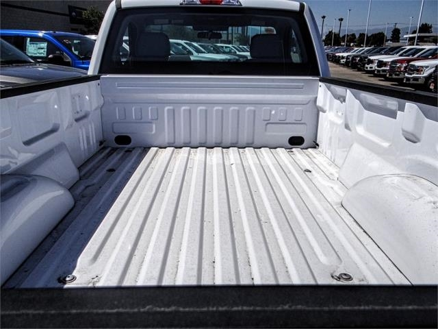 2018 F-150 Regular Cab,  Pickup #FJ2834DT - photo 9