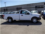 2018 F-150 Regular Cab,  Pickup #FJ2834DT - photo 5