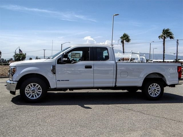 2018 F-250 Super Cab 4x2,  Pickup #FJ3016 - photo 3