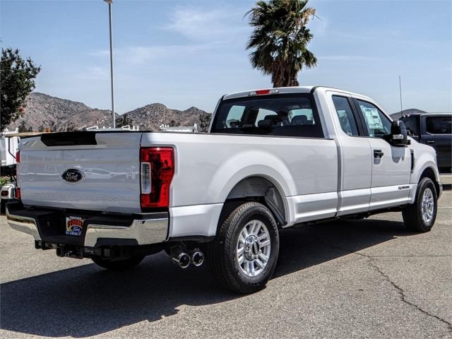 2018 F-250 Super Cab 4x2,  Pickup #FJ3016 - photo 4