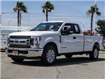 2018 F-250 Super Cab 4x2,  Pickup #FJ3016 - photo 1