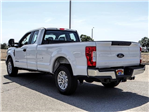 2018 F-250 Super Cab 4x2,  Pickup #FJ3016 - photo 2