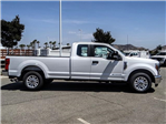 2018 F-250 Super Cab 4x2,  Pickup #FJ3016 - photo 5