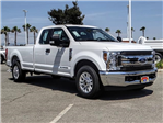 2018 F-250 Super Cab 4x2,  Pickup #FJ3016 - photo 6