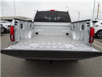 2018 F-150 SuperCrew Cab 4x2,  Pickup #FJ3088DT - photo 9