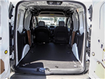 2018 Transit Connect 4x2,  Empty Cargo Van #FJ3153 - photo 1