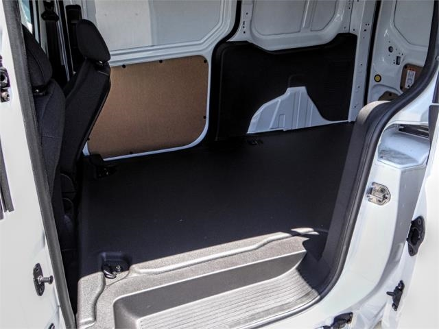 2018 Transit Connect 4x2,  Empty Cargo Van #FJ3156 - photo 9