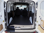 2018 Transit Connect 4x2,  Empty Cargo Van #FJ3156 - photo 1