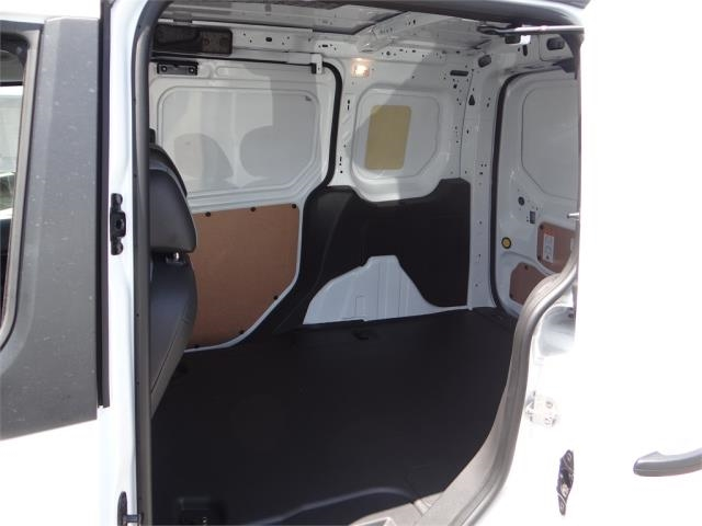 2018 Transit Connect 4x2,  Empty Cargo Van #FJ3158 - photo 9