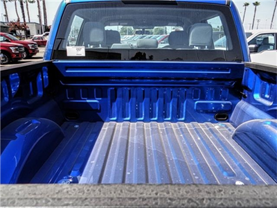 2018 F-150 SuperCrew Cab 4x2,  Pickup #FJ3275 - photo 9