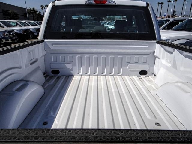 2018 F-150 Super Cab 4x2,  Pickup #FJ3330 - photo 9