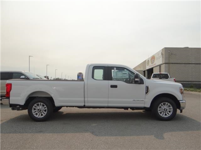 2018 F-250 Super Cab 4x2,  Pickup #FJ3415 - photo 5
