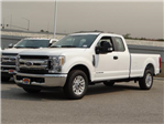 2018 F-250 Super Cab 4x2,  Pickup #FJ3415 - photo 1