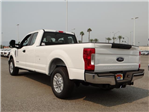 2018 F-250 Super Cab 4x2,  Pickup #FJ3415 - photo 2