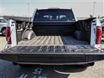 2018 F-150 SuperCrew Cab 4x4,  Pickup #FJ3417 - photo 9
