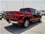 2018 F-150 SuperCrew Cab 4x4,  Pickup #FJ3616DT - photo 10