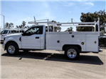 2018 F-350 Regular Cab 4x2,  Scelzi Signature Service Body #FJ3626 - photo 3