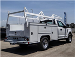 2018 F-350 Regular Cab 4x2,  Scelzi Signature Service Body #FJ3626 - photo 4