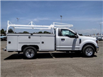 2018 F-350 Regular Cab 4x2,  Scelzi Signature Service Body #FJ3626 - photo 5