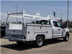 2018 F-350 Super Cab 4x2,  Scelzi Signature Service Body #FJ3652 - photo 4