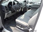 2018 F-350 Regular Cab 4x2,  Harbor TradeMaster Service Body #FJ3654 - photo 7