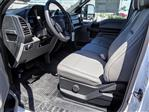 2018 F-350 Regular Cab 4x2,  Harbor TradeMaster Service Body #FJ3724 - photo 7