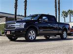 2018 F-150 SuperCrew Cab 4x4,  Pickup #FJ3784 - photo 1