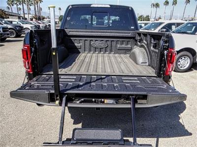 2018 F-150 SuperCrew Cab 4x4,  Pickup #FJ3851 - photo 13